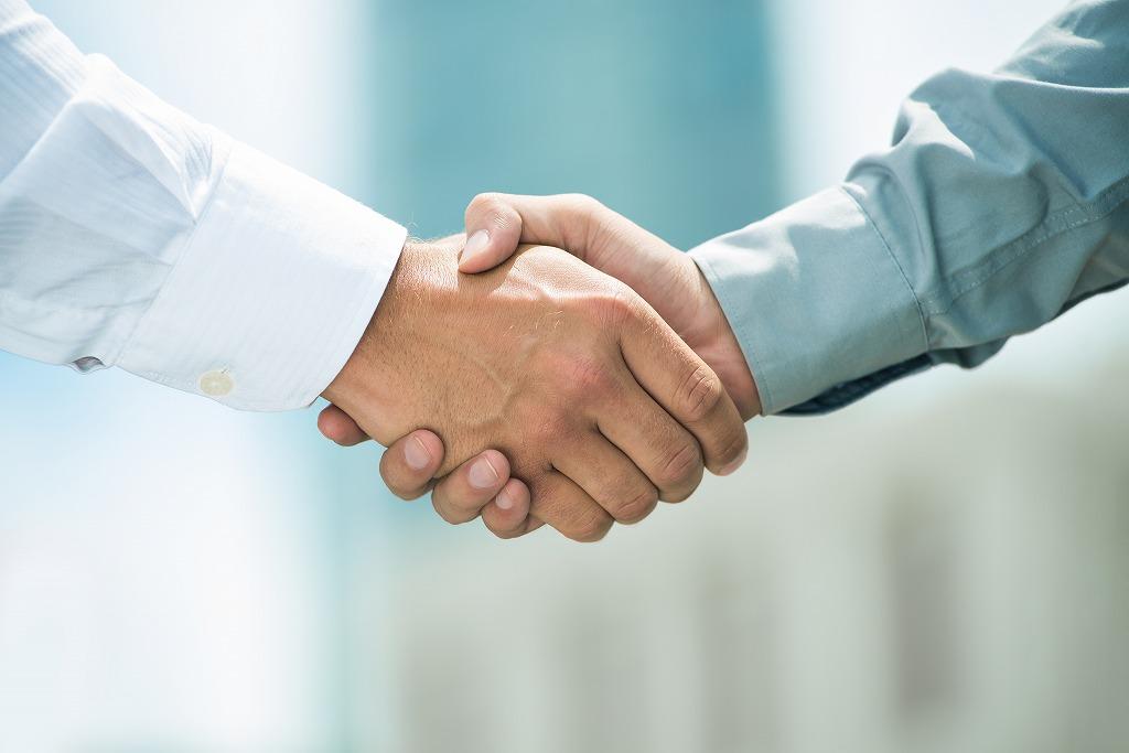 新規スタッフ&協力会社さまを募集しています
